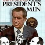 180px-All_the_Presidents_Men_book_1974.jpg